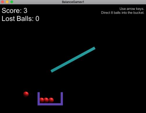 BalanceGame_Screenshot.png