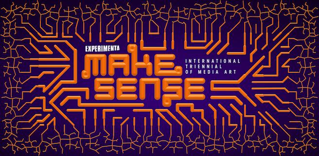 make-sense-hero-image-01