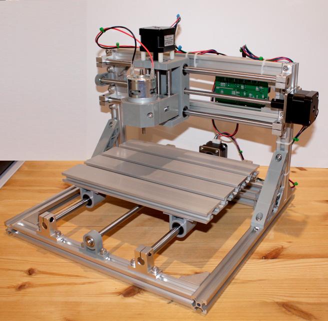 Carl-Turner-2418-Mill-Assembly-0.jpg