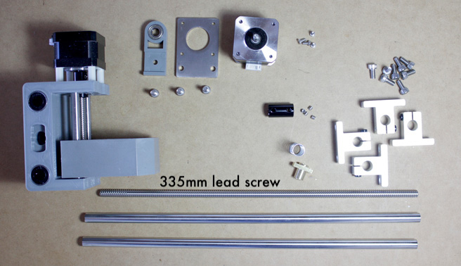 Carl-Turner-2418-Mill-Assembly-11a