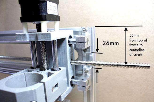 Carl-Turner-2418-Mill-Assembly-11e.jpeg