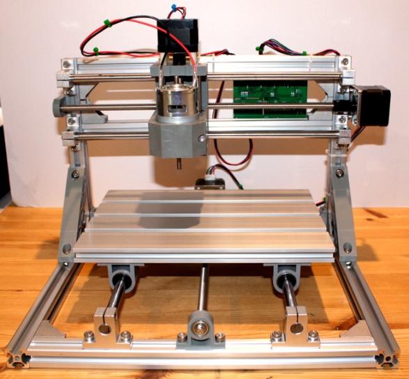 Carl-Turner-2418-mill-machine.jpg