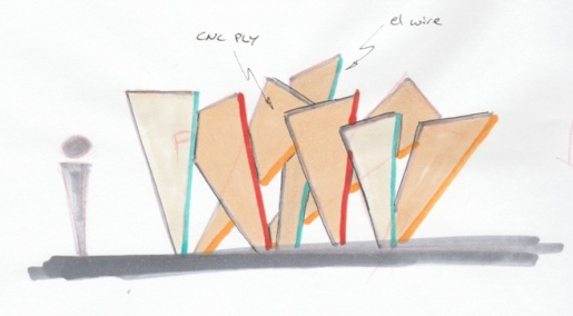 Persistence-Carl-Turner-2018-structure-concept1.jpg